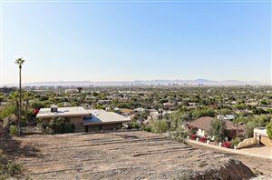 Photo of 7021 N 23RD Place, Phoenix, AZ 85020 (MLS # 5845515)