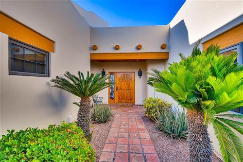 Photo of 110 E CONCORDA Drive, Tempe, AZ 85282 (MLS # 6081515)