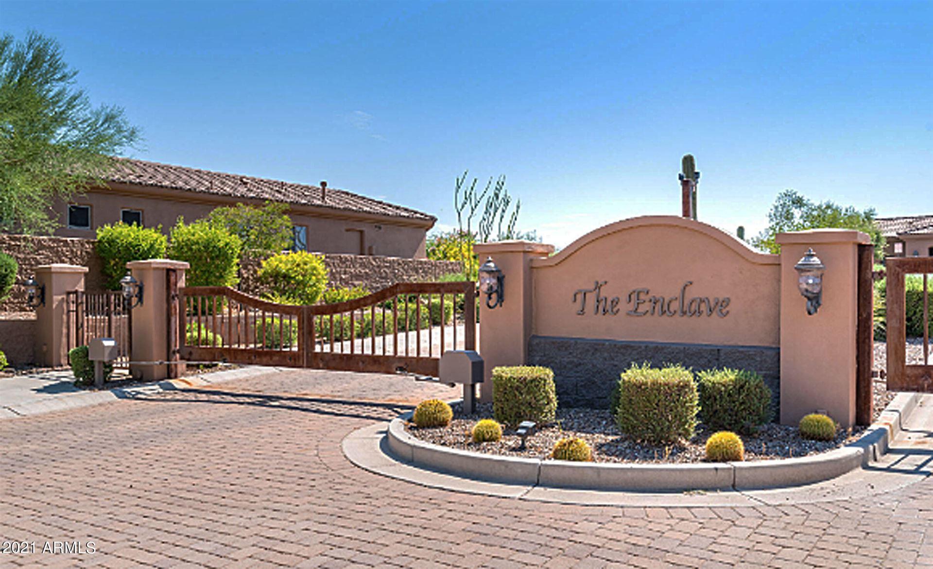 Photo of 13059 N NORTHSTAR Drive, Fountain Hills, AZ 85268 (MLS # 6200515)