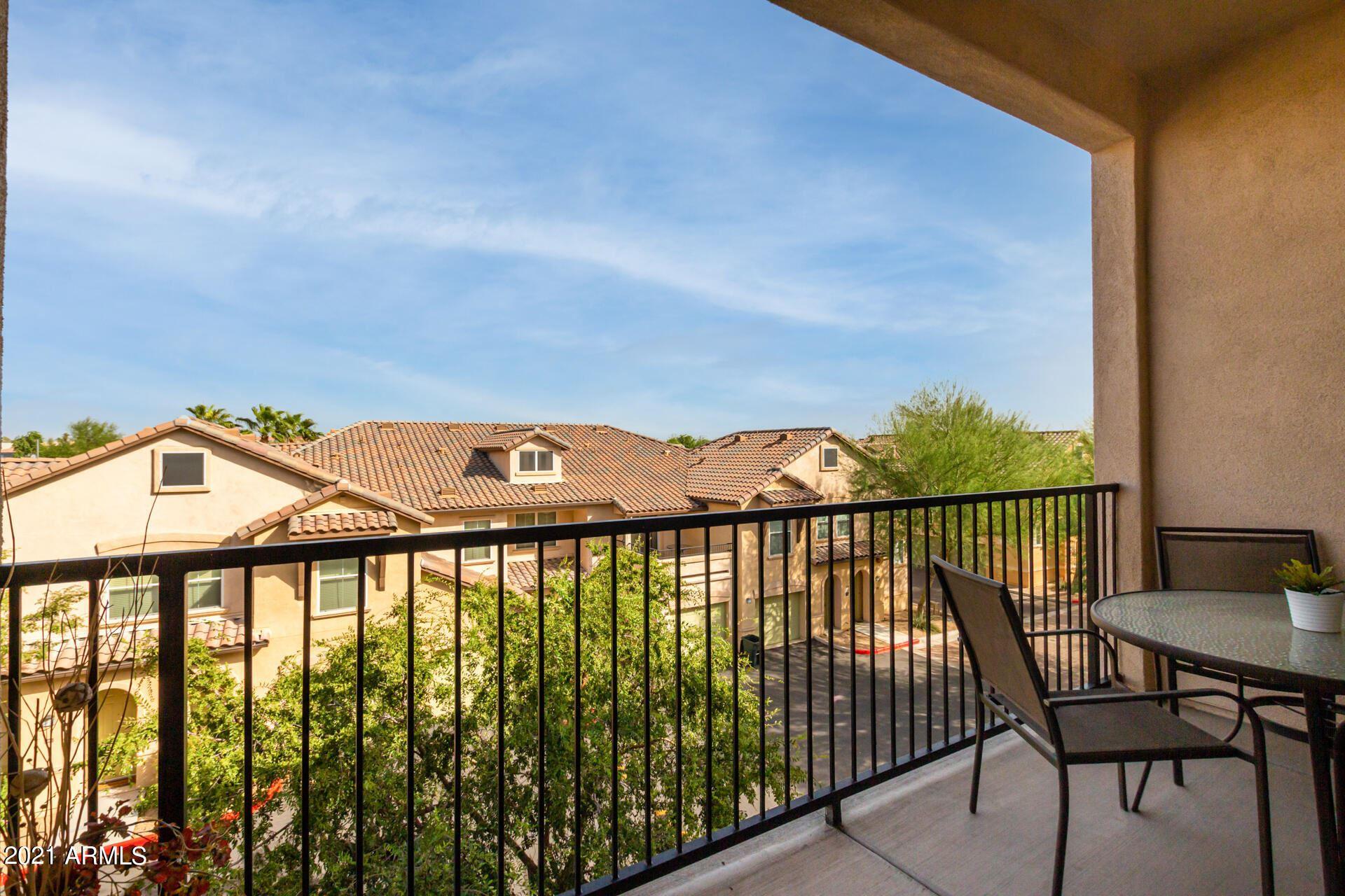 Photo of 14575 W MOUNTAIN VIEW Boulevard #11302, Surprise, AZ 85374 (MLS # 6304515)