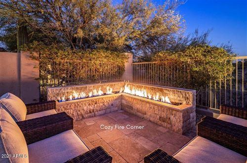 Tiny photo for 6936 E CANYON WREN Circle, Scottsdale, AZ 85266 (MLS # 6180516)
