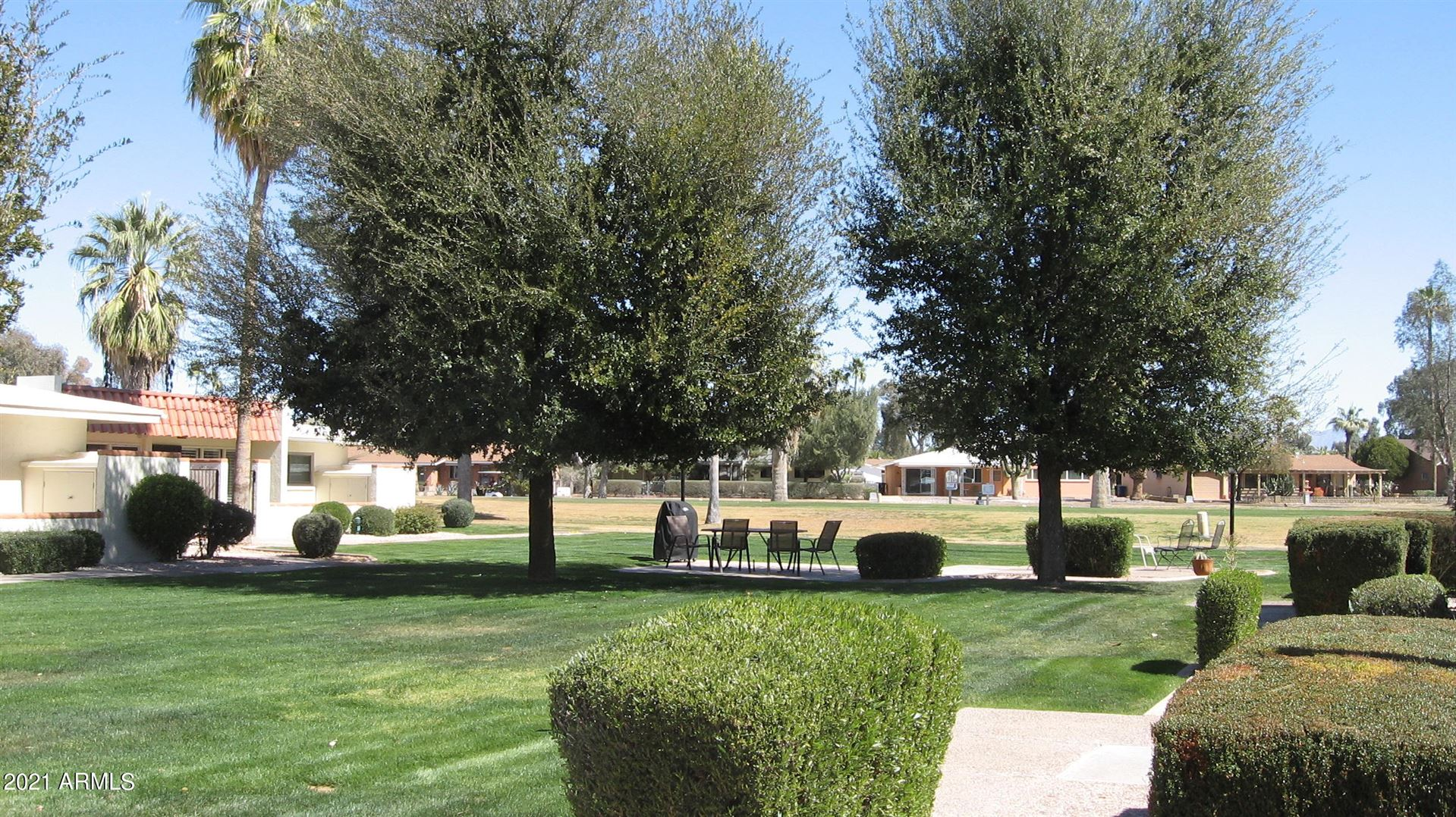Photo of 649 S POWER Road #369, Mesa, AZ 85206 (MLS # 6203516)