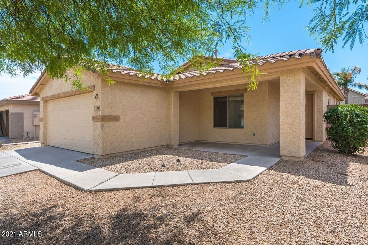 Photo of 13153 W FAIRMONT Avenue, Litchfield Park, AZ 85340 (MLS # 6232517)