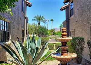Photo of 10015 E MOUNTAIN VIEW Road #1007, Scottsdale, AZ 85258 (MLS # 5966518)