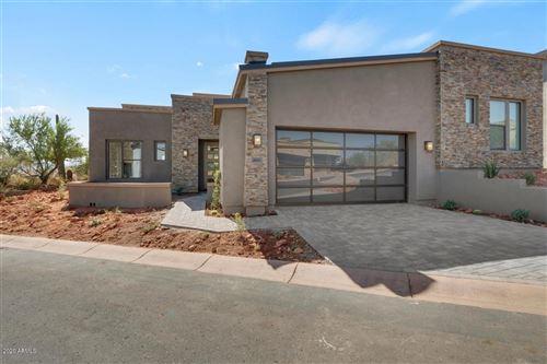 Photo of 16039 E SUMMIT VIEW Drive, Fountain Hills, AZ 85268 (MLS # 6140518)