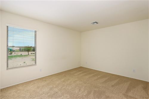 Tiny photo for 22283 N VAN LOO Drive, Maricopa, AZ 85138 (MLS # 6228518)