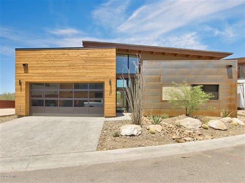 Photo of 6525 E CAVE CREEK Road #31, Cave Creek, AZ 85331 (MLS # 6093519)