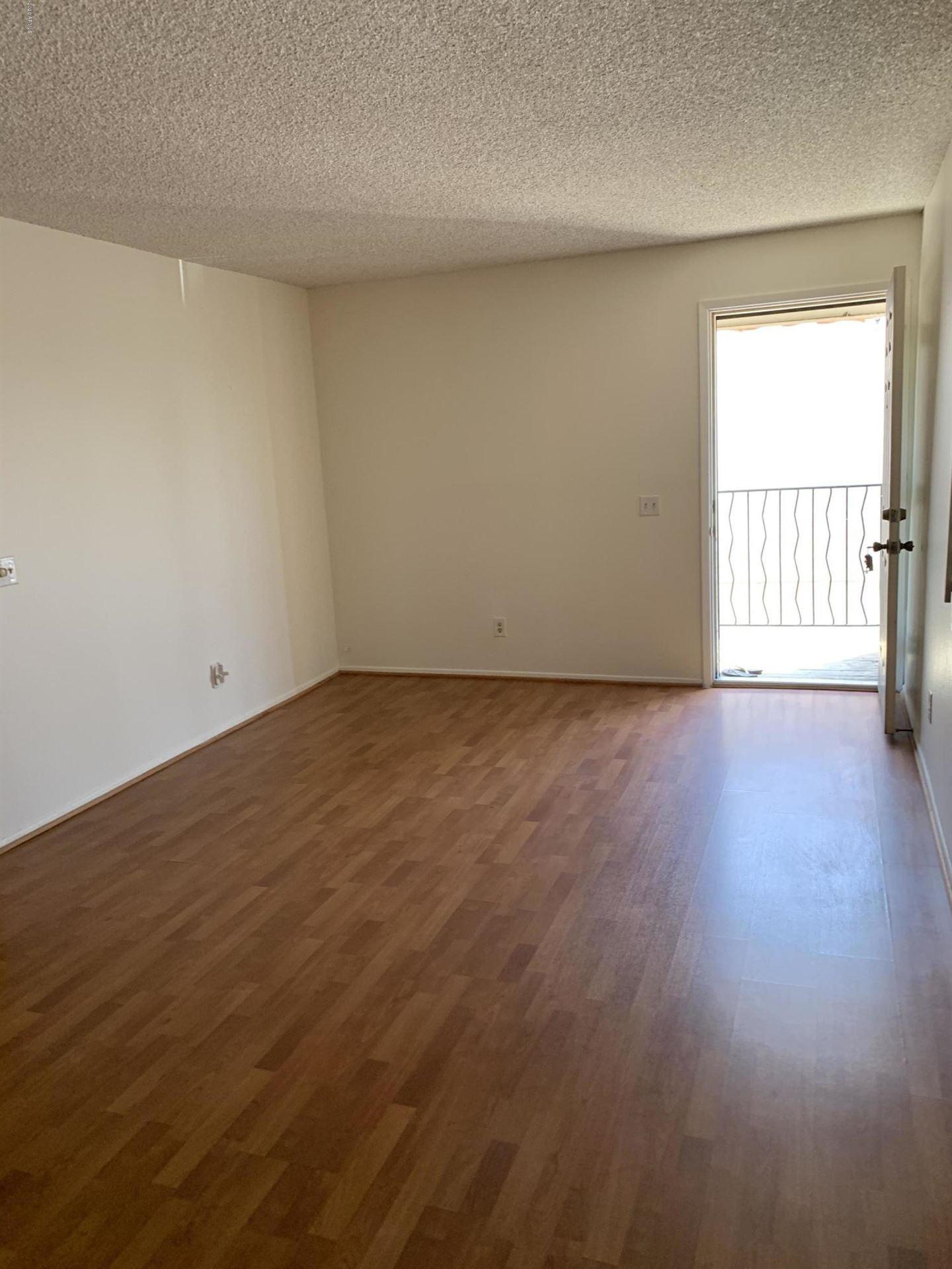 Photo of 1255 N 47TH Place, Phoenix, AZ 85008 (MLS # 6058519)