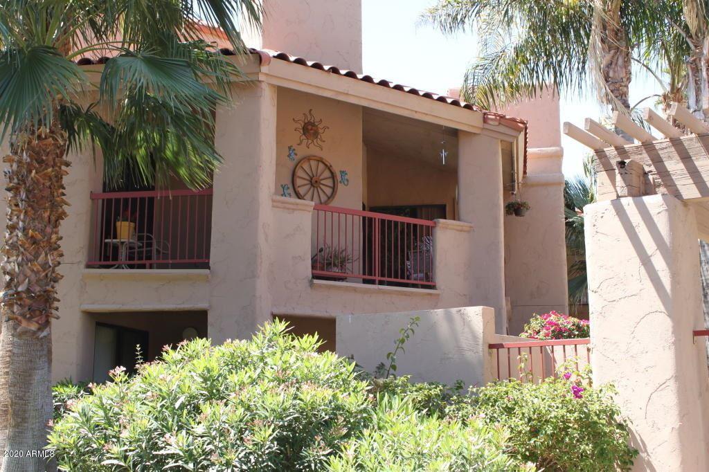 9460 N 92ND Street #201, Scottsdale, AZ 85258 - MLS#: 6121520