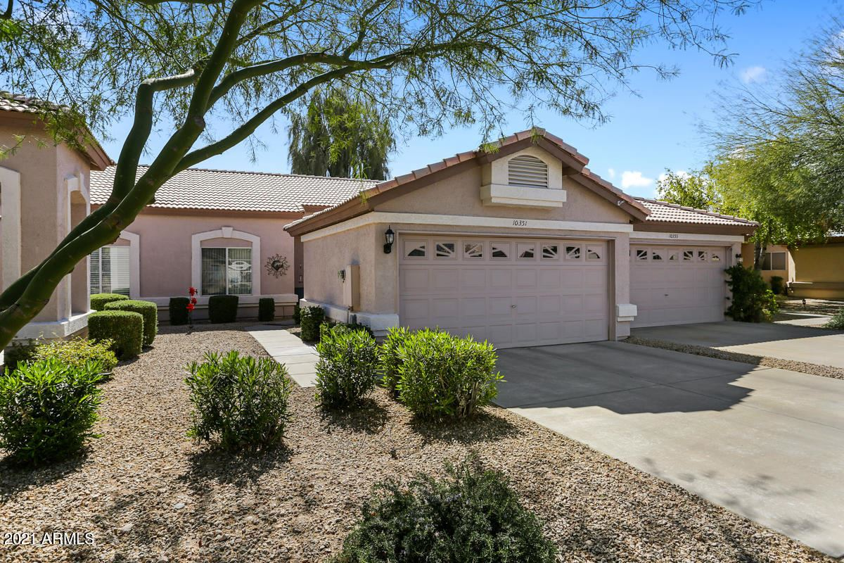 Photo of 10351 W MOHAWK Lane, Peoria, AZ 85382 (MLS # 6199521)