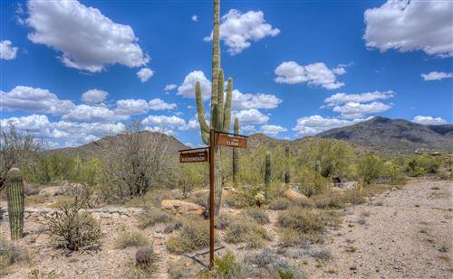 Photo of 5410 E Mamie Maude Circle, Cave Creek, AZ 85331 (MLS # 6042522)