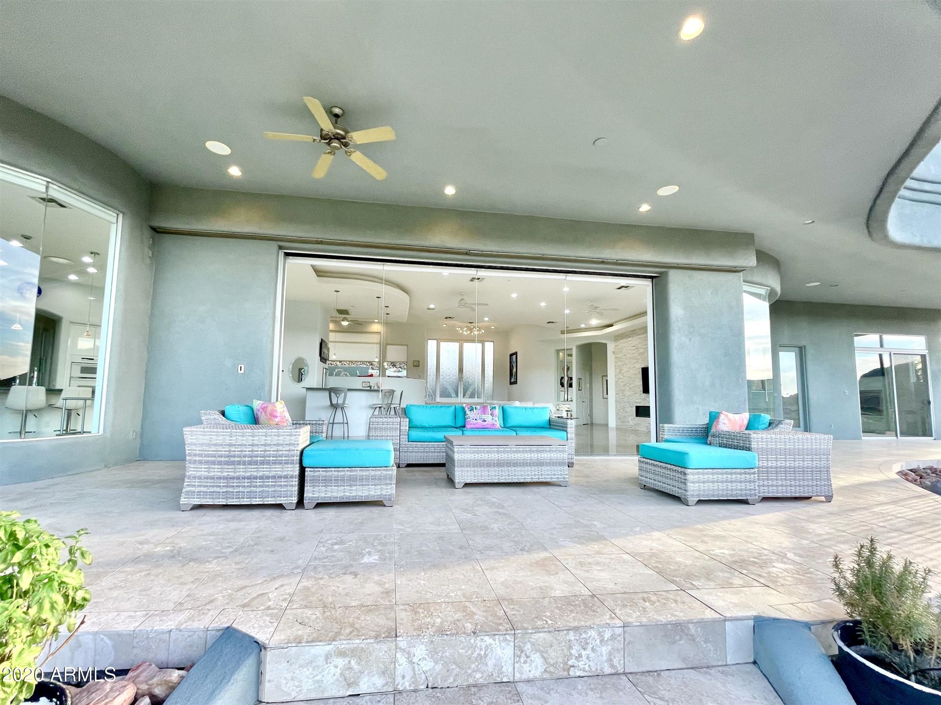 15054 E MIRAVISTA --, Fountain Hills, AZ 85268 - MLS#: 6098522