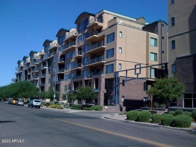 16 W ENCANTO Boulevard #112, Phoenix, AZ 85003 - #: 6147522