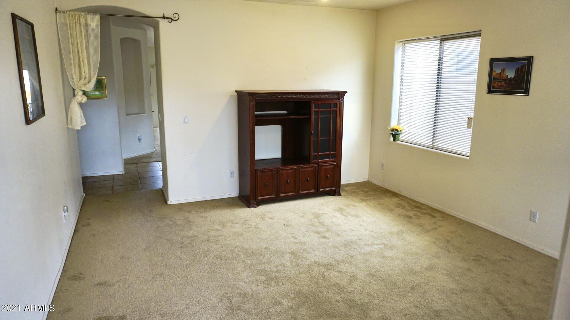 Photo of 5621 W ELLIS Drive, Laveen, AZ 85339 (MLS # 6269522)