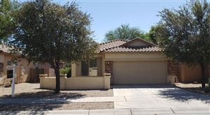 Photo of 21443 E CAMINA PLATA Court, Queen Creek, AZ 85142 (MLS # 5981523)