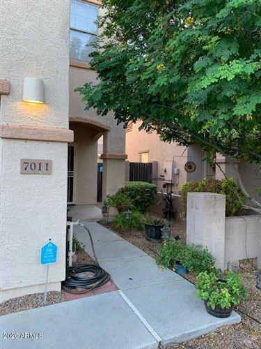 Photo of 7011 W McMahon Way, Peoria, AZ 85345 (MLS # 6160523)