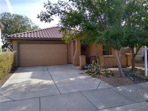 Photo of 21947 E VIA DEL PALO --, Queen Creek, AZ 85142 (MLS # 6164523)