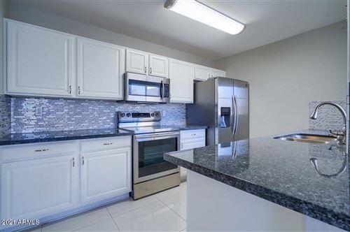 Photo of 11333 N 92ND Street #2008, Scottsdale, AZ 85260 (MLS # 6181523)