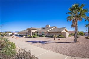 Photo of 15407 E Palisades Boulevard, Fountain Hills, AZ 85268 (MLS # 5874524)