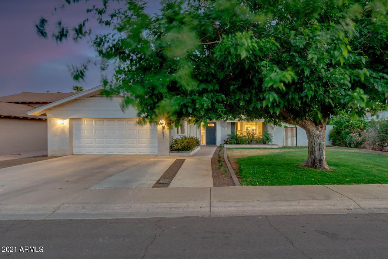 8431 E SAN MIGUEL Avenue, Scottsdale, AZ 85250 - #: 6233524