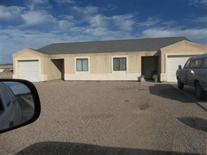 Photo of 8212 W MAGNUM Drive, Arizona City, AZ 85123 (MLS # 5829525)