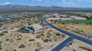 Photo of 17544 E Brushy Mountain Court, Rio Verde, AZ 85263 (MLS # 5963525)