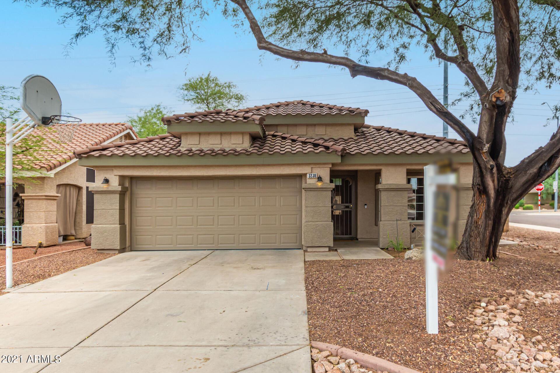 3238 E MENADOTA Drive, Phoenix, AZ 85050 - MLS#: 6266525