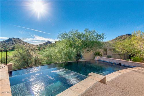 Photo of 39786 N SERENITY Place, Peoria, AZ 85383 (MLS # 6151526)