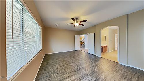 Tiny photo for 44229 W OSTER Drive, Maricopa, AZ 85138 (MLS # 6262526)