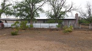 Photo of 00000 Coffer Ranch Road, Hackberry, AZ 86411 (MLS # 5848528)