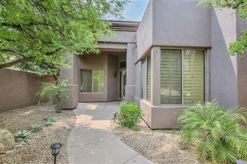 Photo of 33540 N 70TH Way, Scottsdale, AZ 85266 (MLS # 6133528)