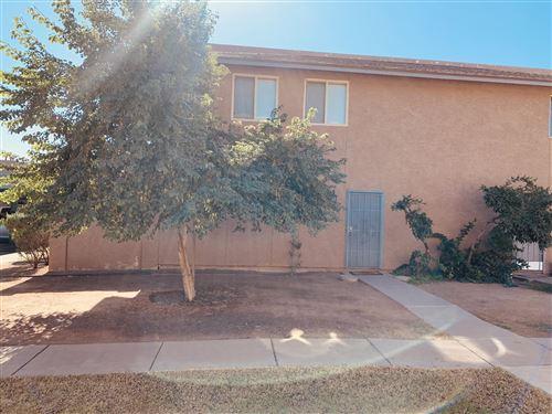 Photo of 4232 N 69Th Drive #1308, Phoenix, AZ 85033 (MLS # 6165528)