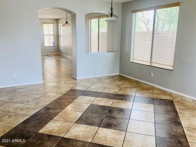 Photo of 1814 S 116TH Lane, Avondale, AZ 85323 (MLS # 6226528)