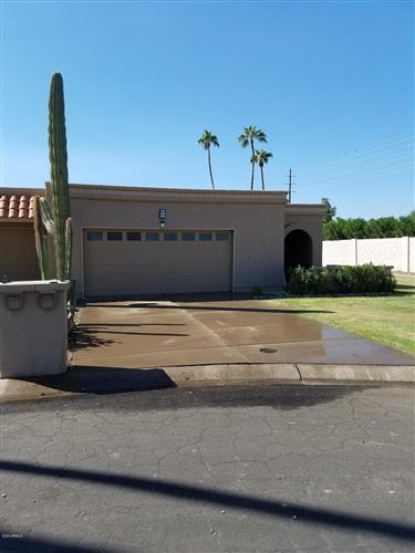 Photo of 25208 S ANGORA Court, Sun Lakes, AZ 85248 (MLS # 6152529)