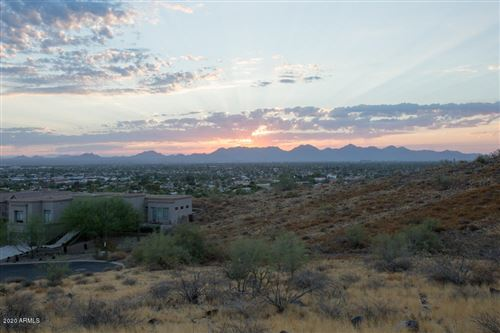 Photo of 14242 N 26TH Place, Phoenix, AZ 85032 (MLS # 6111530)