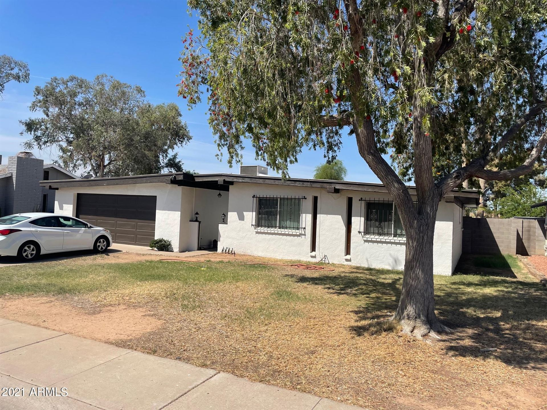 12632 N 21ST Drive, Phoenix, AZ 85029 - MLS#: 6221530