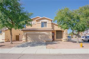 Photo of 11516 W COTTONWOOD Lane, Avondale, AZ 85392 (MLS # 5898531)