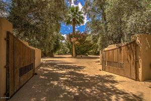 Photo of 6507 E MCDONALD Drive, Paradise Valley, AZ 85253 (MLS # 5956531)