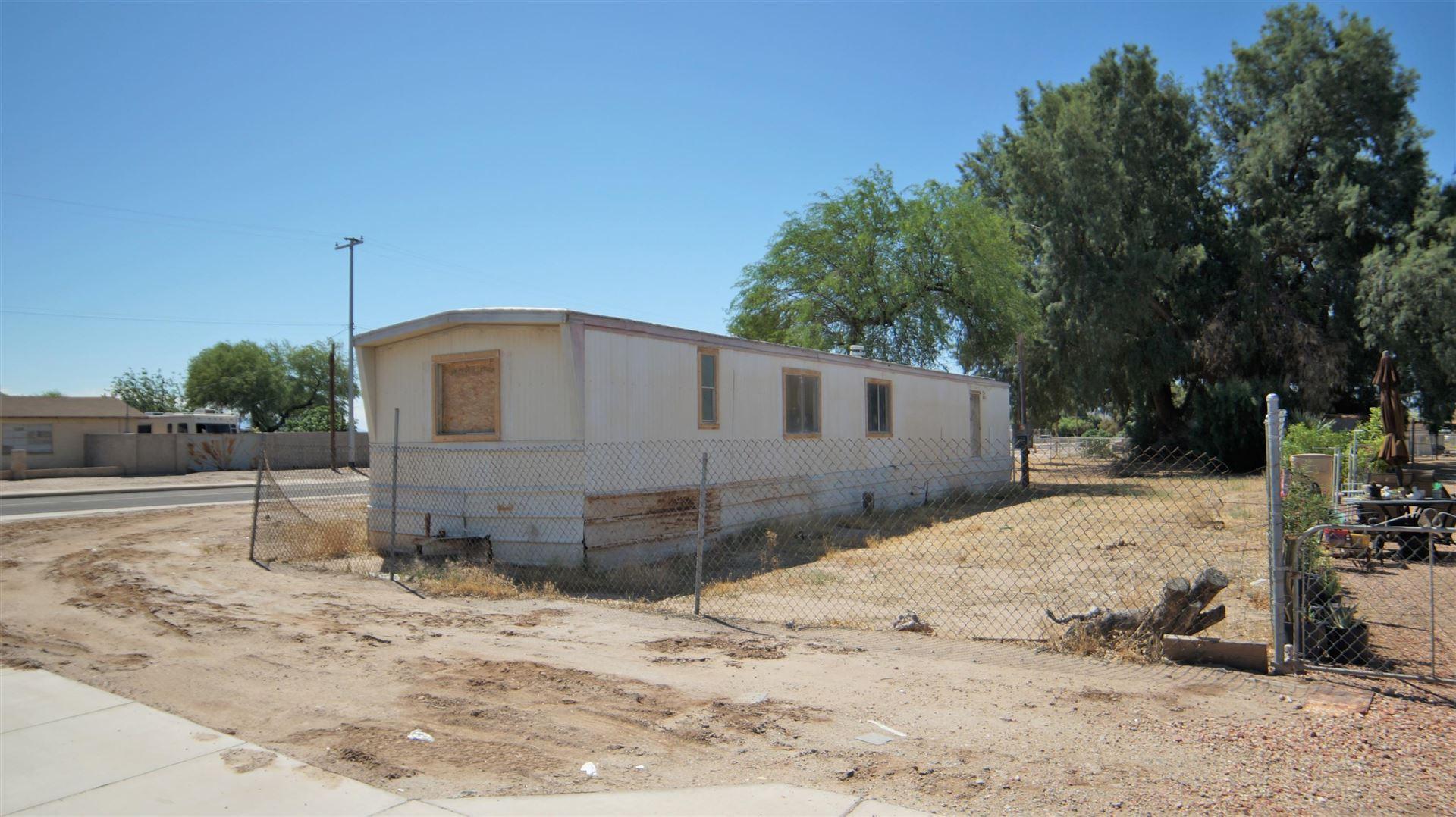 513 E MAHONEY Avenue, Buckeye, AZ 85326 - MLS#: 6227532