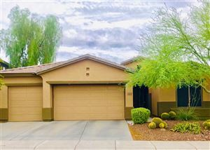 Photo of 40825 N UNION Trail, Anthem, AZ 85086 (MLS # 5963533)