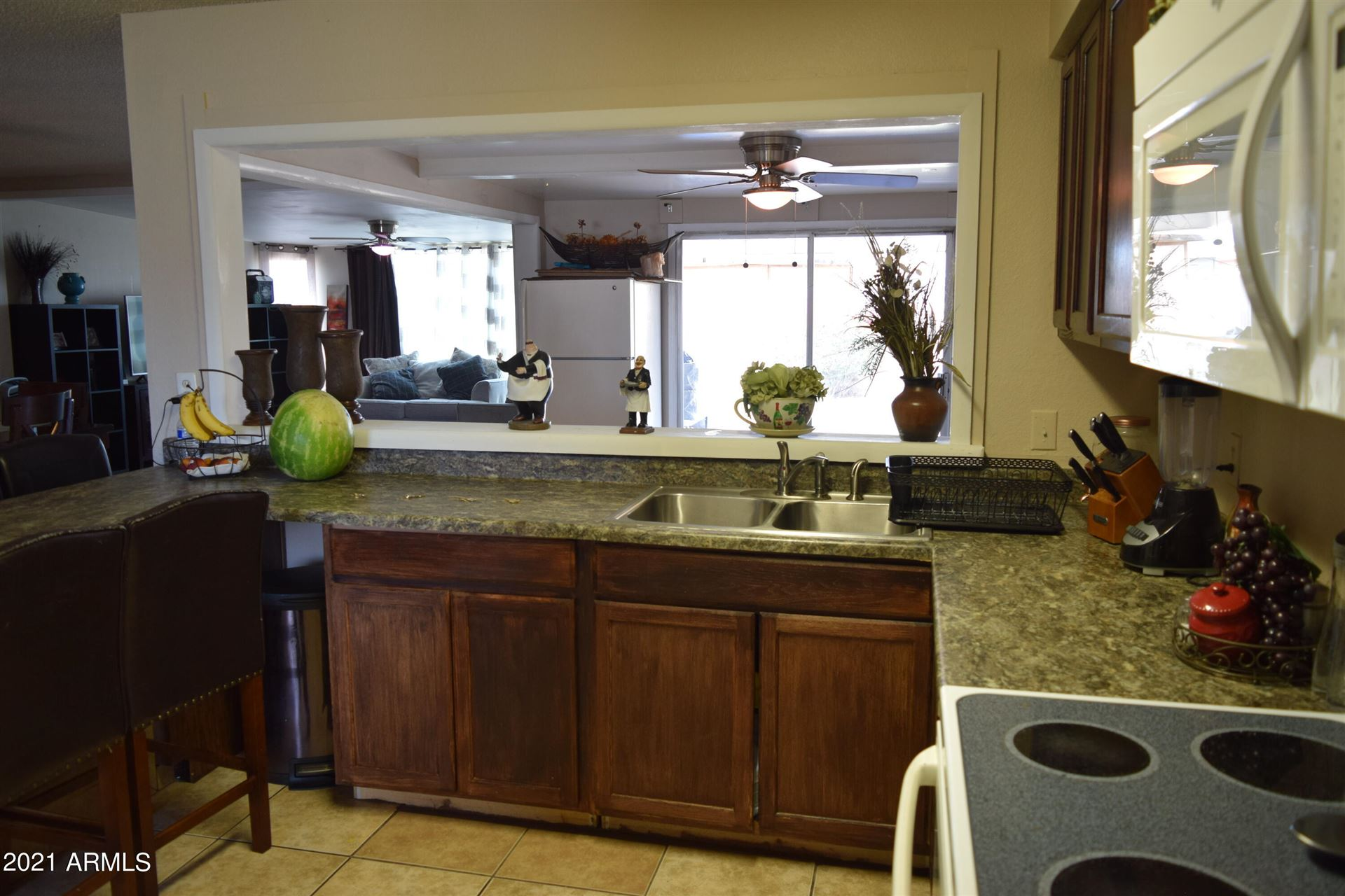 732 W FLOWER Avenue, Mesa, AZ 85210 - MLS#: 6249533