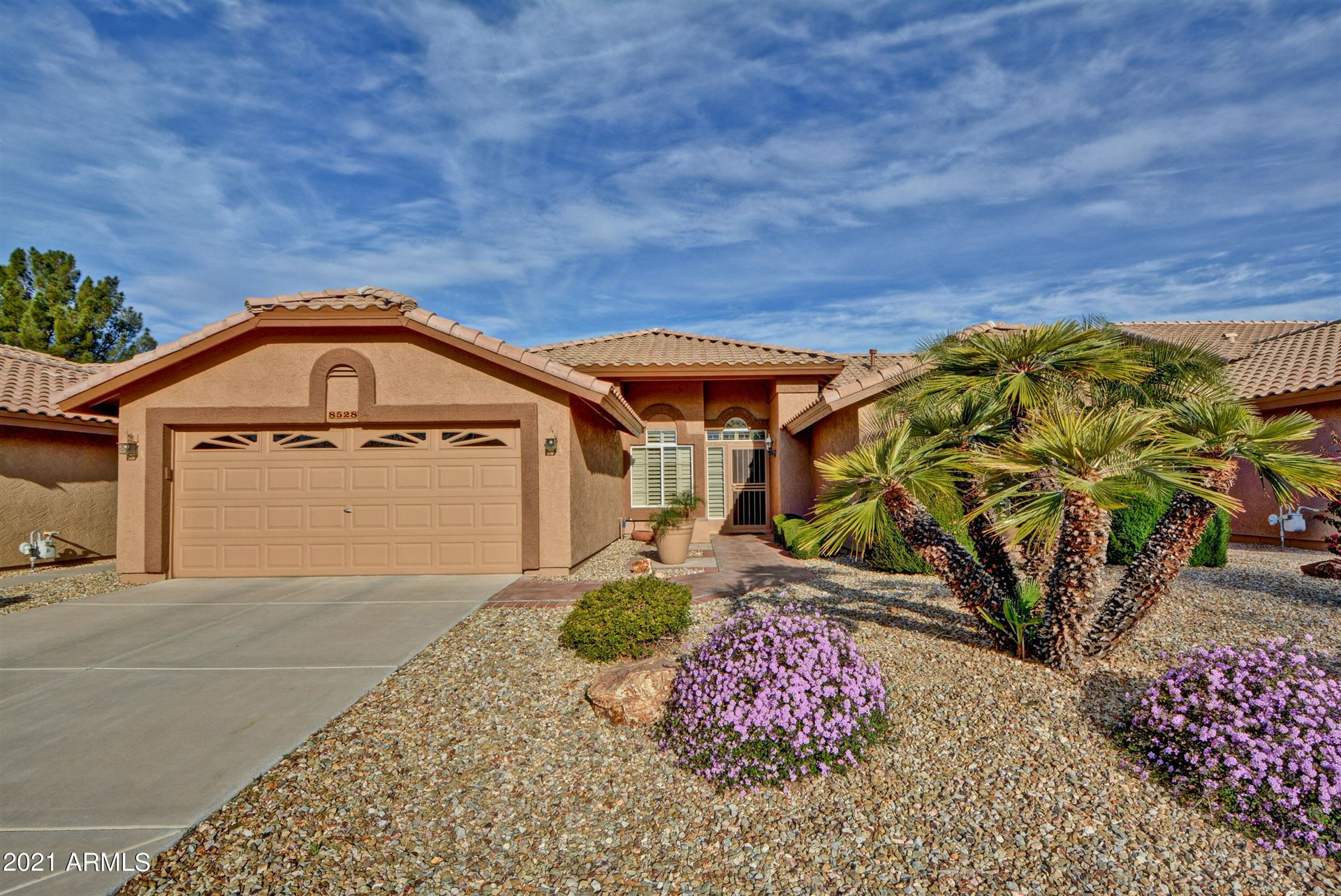Photo of 8528 W WESCOTT Drive, Peoria, AZ 85382 (MLS # 6200534)