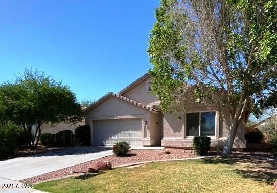12954 W VERDE Lane, Avondale, AZ 85392 - MLS#: 6233534