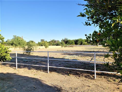 Photo of 10431 E MARY KATHERINE Drive, Scottsdale, AZ 85259 (MLS # 6082535)