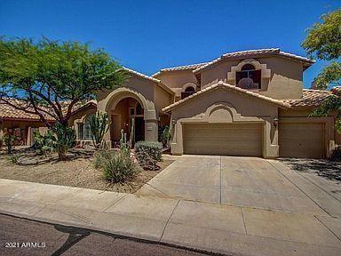 15215 S 20TH Place, Phoenix, AZ 85048 - MLS#: 6189535