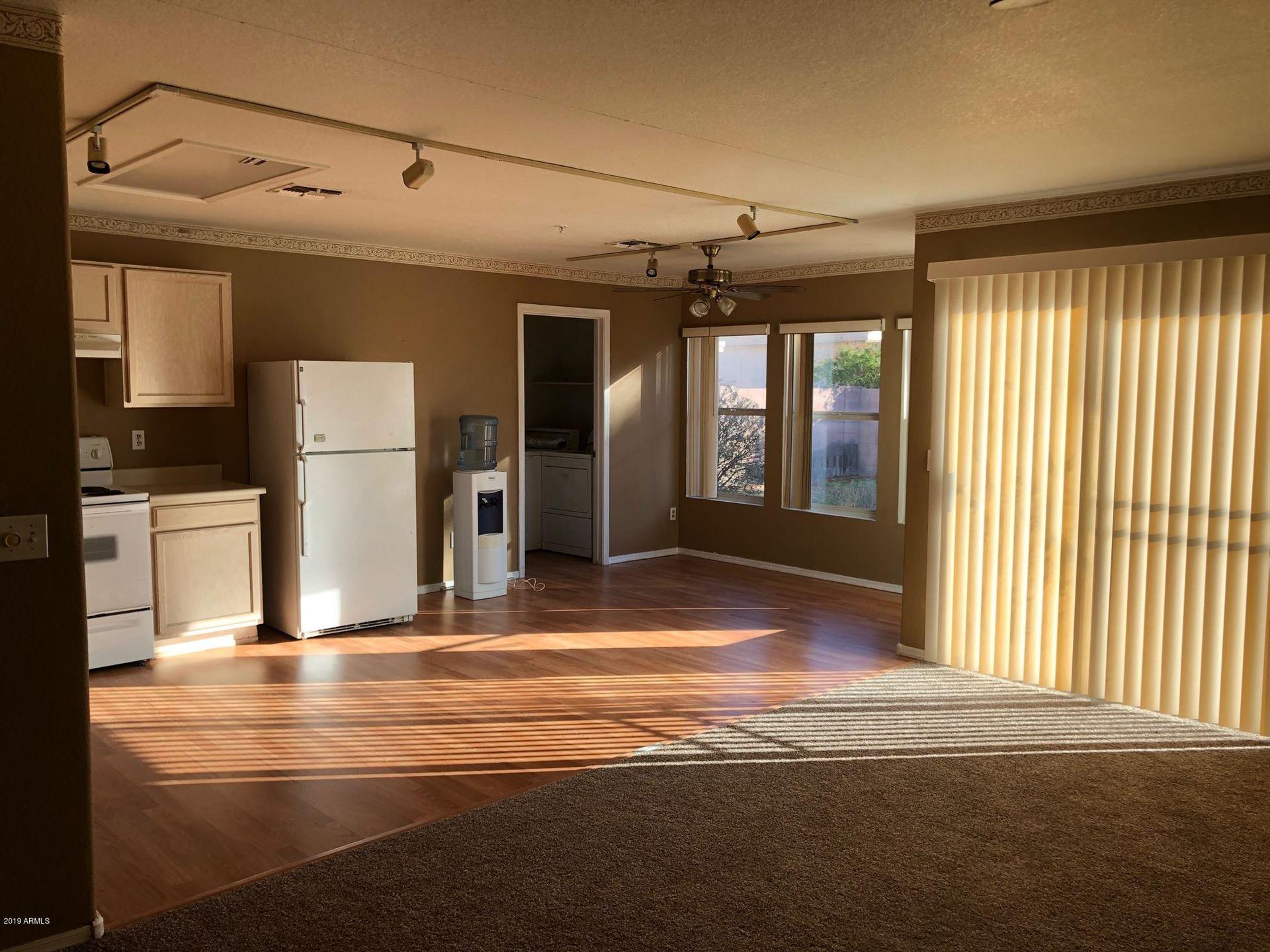 Photo of 11197 N 89TH Street, Scottsdale, AZ 85260 (MLS # 6232535)