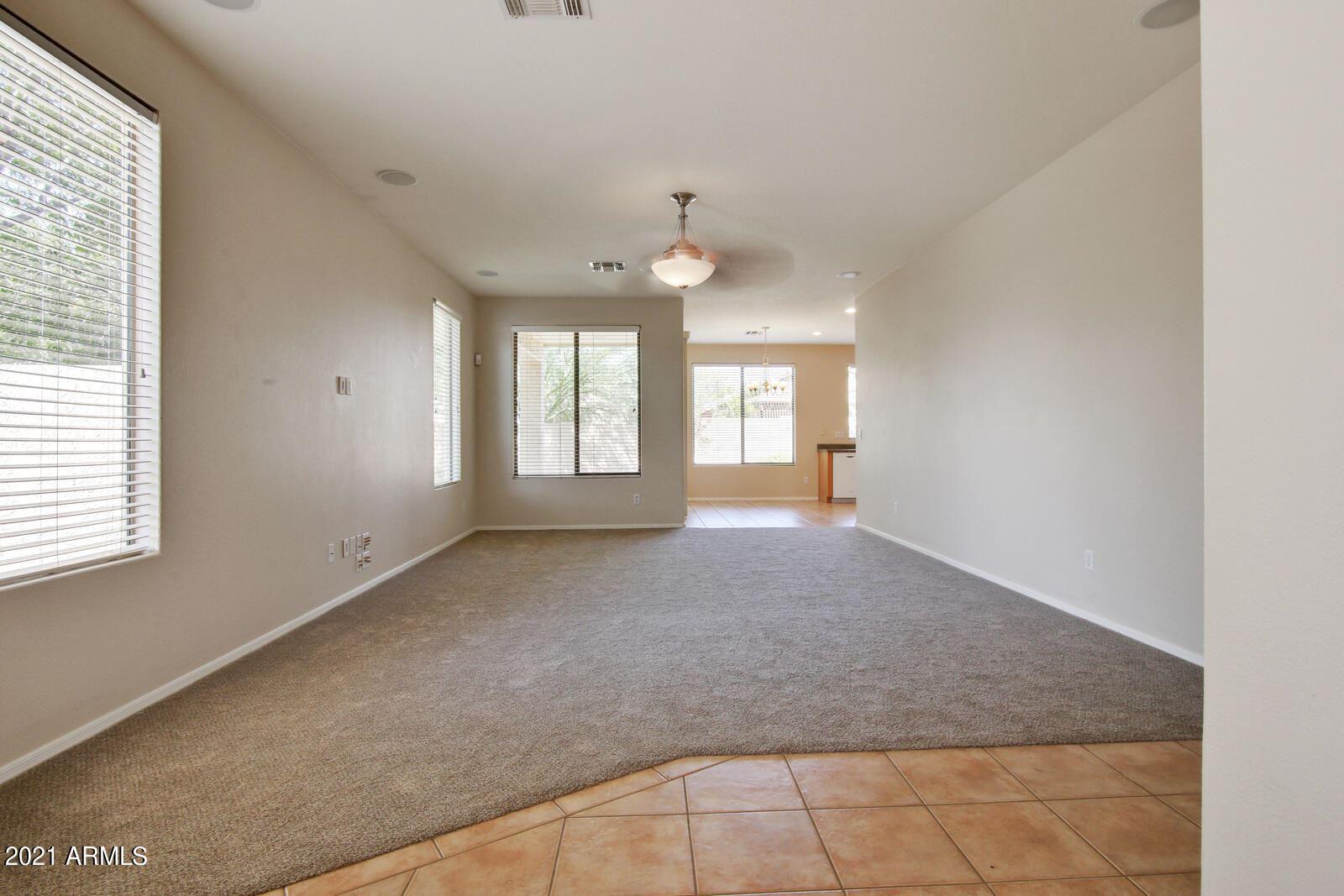 Photo of 1094 E TEMPLE Court, Gilbert, AZ 85296 (MLS # 6295535)