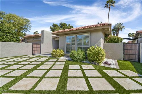 Photo of 7811 N Via Del Mundo --, Scottsdale, AZ 85258 (MLS # 6056537)