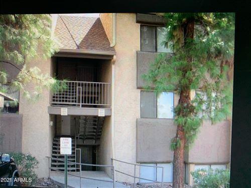 Photo of 18811 N 19TH Avenue #2009, Phoenix, AZ 85027 (MLS # 6254537)