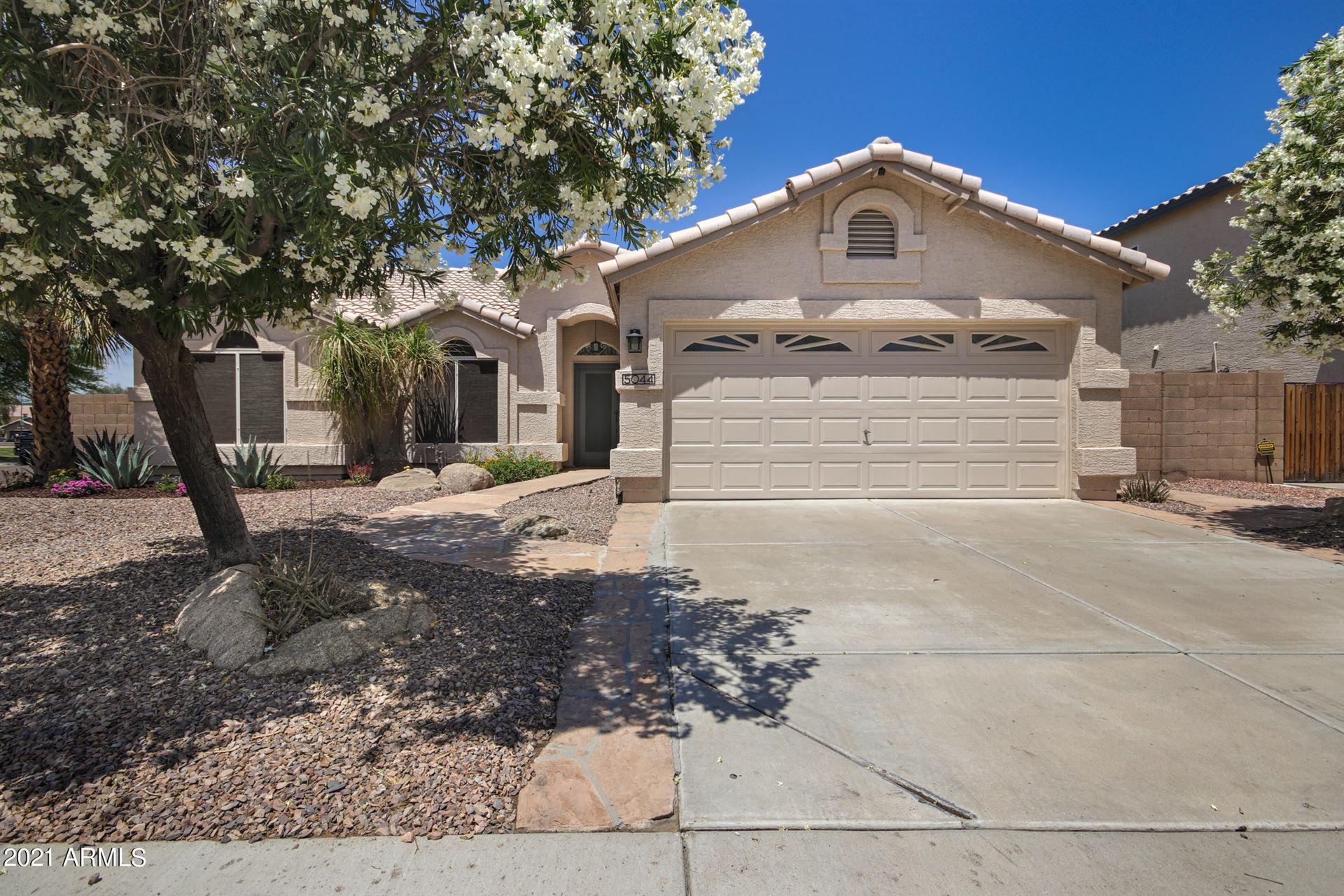 Photo of 5044 W TARO Drive, Glendale, AZ 85308 (MLS # 6234537)